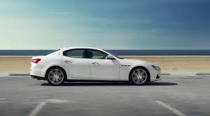 2018 maserati review. delighful 2018 medium size of uncategorized2018 maserati ghibli release date and  price 2018 auto review inside maserati review