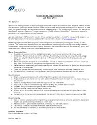 Examples Of Resume Profiles Free Resume Example And Writing Download