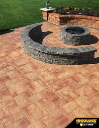 outdoor patio stone fireplace cobblestone patios and fireplaces center of electric gas for