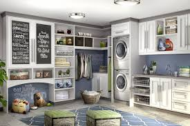 amazing kids bedroom ideas calm. Amazing Kids Bedroom Ideas Calm View R U