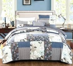 difference between coverlet and quilt coverlet vs quilt quilt bedding quiet country farmhouse real patchwork cotton quilted coverlet bedspread set coverlet