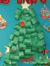 Best 25 Hand Christmas Tree Ideas On Pinterest  Santa Foot Classroom Christmas Tree