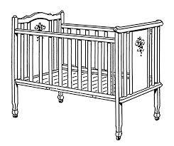 baby furniture for less. 30 Baby Furniture For Less \u2013 Interior Design Bedroom Ideas A