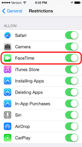 iphone facetime logo. enable facetime icon iphone logo