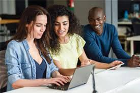 essay help save up to % on essay writing service uk write essay when you are too busy to handle your projects you look for a help the most common sentence said more