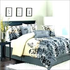 home improvement s king bed comforter set in a bag sets comforters bedroom