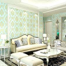 beige living room walls beige living room walls luxury modern wallpapers for bedroom walls golden embossed