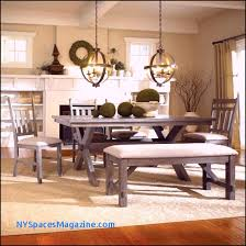 farmhouse dining room chairs audacious dining room tables benches bench od bench table rustic