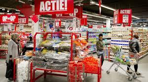 jb supermarkt