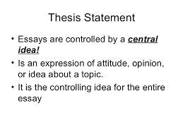 thesis statement jpg cb  thesis statement