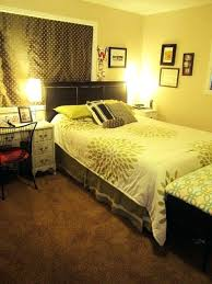 bedroom furniture arrangement narrow70 furniture