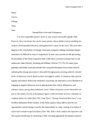 short story essay examples related essays descriptive short  short fiction research essay teenage wasteland short story by short fiction research essay teenage wasteland short