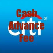We did not find results for: It S Time We Reevaluate Citi And Their Cash Advance Policy Doctor Of Credit