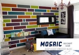 bedrooms marvellous accent paint colours accent wall bedroom gray accent wall fireplace accent wall overwhelming