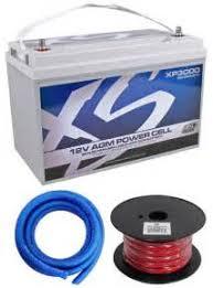 similiar painless dual battery keywords painless dual battery wiring kit get image about wiring diagram