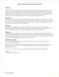 week notice sample business proposal templated business notice 2 questo articolo egrave stato pubblicato in senza categoria da gorker