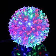 Small Picture Diwali Decorative Lights Festive Lights Manufacturers Suppliers