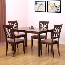 48 inch round dining table with leaf medium size of inch round dining table small dining