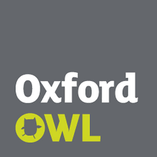 Oxford Owl - Learning at Home - YouTube