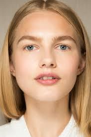 natural lip slideshow shown rosie huntington whiteley Pretty.