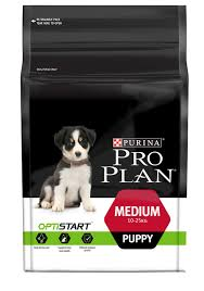 Purina Pro Plan Puppy Medium Feeding Chart Best Picture Of