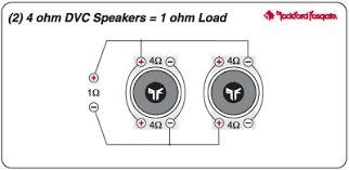 monoblock amp wiring diagram forums dbii isobaric wiring