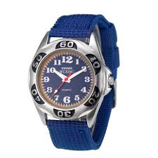 popular lucky brand watches for men buy cheap lucky brand watches 2016 men s luxury watch military watch men quartz wristwatch sports date clock brand men casual nylon