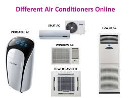 different types of air conditioners. Delighful Air Airconditioner For Different Types Of Air Conditioners O