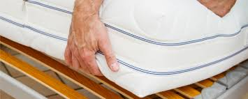 how to shop for a mattress. Interesting Mattress How To Shop For A Mattress Throughout To For A