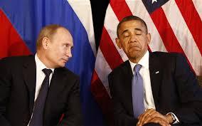 Resultado de imagem para the russian president Putin and Bachar