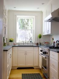 Small Picture Simple Small House Design small kitchen designs Small Kitchen