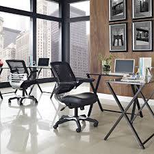 office chair bed. retail price 29900 office chair bed