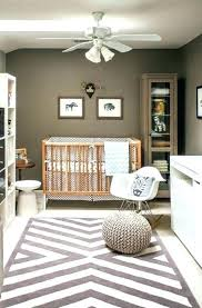 baby boy room rugs. Perfect Boy Baby Area Rugs Girl Room  Pink  Boy  Intended Baby Boy Room Rugs