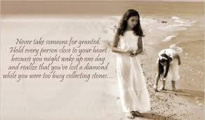Beautiful Photos With Meaningful Quotes Best of Home Of Beautiful Quotaions Meaningful Quotes