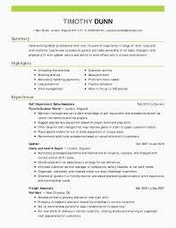 Data Entry Examples 10 Cover Letter For Data Entry Clerk Proposal Sample