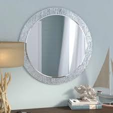15 beach themed coastal mirrors for