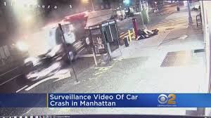 new york car acccident Tag Archives — New York Personal Injury ...