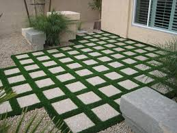 Small Picture Low Maintenance Gravel Garden Designs With Low Maintenance