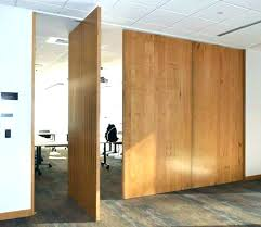 tall office partitions. Room Dividers Office Partitions For Design Wall Partition . Tall