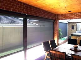 bamboo porch shades bamboo porch shades bamboo outdoor shades outdoor bamboo blinds
