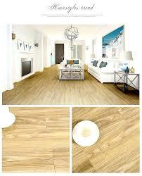 vinyl floor adhesive remover vinyl flooring glue self adhesive vinyl flooring no glue needed vinyl floor vinyl floor adhesive remover