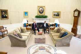 oval office design. Beautiful Design From The Corner Office To Oval Office Where Past Presidents Worked  Before White House And Design Y