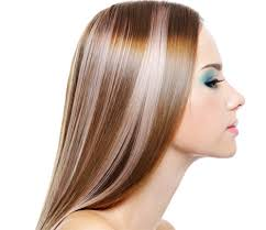 Hairstyle Color hair color and designs acappella hair design color studio 131 3557 by stevesalt.us