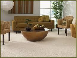 home design inspiring lomax carpet tile mart best accessories home 2017 from lomax carpet tile