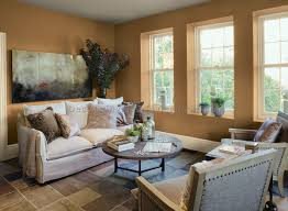 Paint Colors For Living Room And Kitchen Warm Paint Colors For Living Room And Kitchen Best Living Room