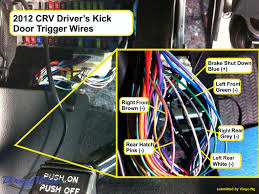 2006 honda crv radio wiring diagram images oem remote start module 2012 crv civic ex crv trigger jpg