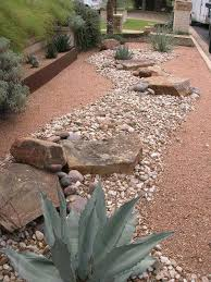 Small Picture 8836 best Landscape by Design images on Pinterest Landscaping