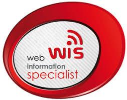 Web Information Specialist WIS