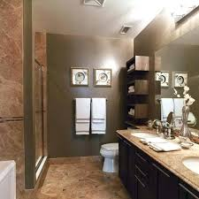 gray and brown bathroom gray and brown bathroom bathroom small bathroom grey brown bathroom designs brown