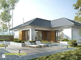 farmhouse home plans home farmhouse home plans 1600 sq ft